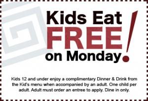 g_kids-free