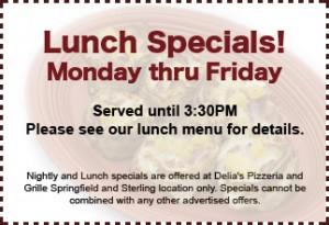 g_lunch-specials